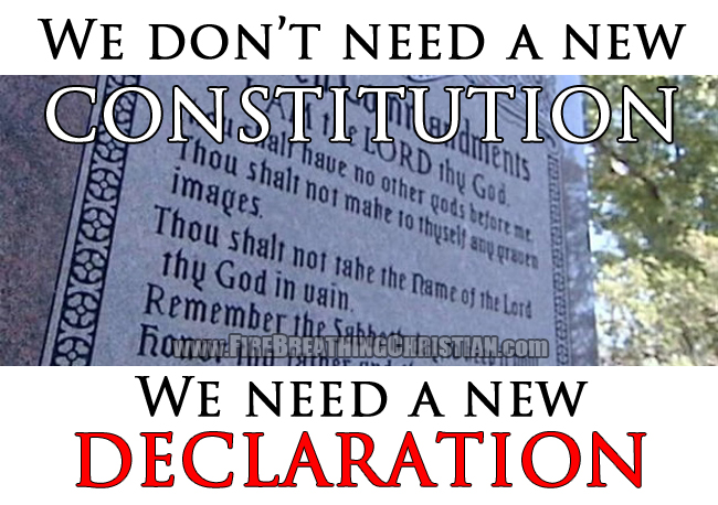 NewDeclaration650pw