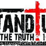 """NFL Playoffs, Presidential Politics, and Other [Purposeful] Distractions (Radio interview on the """"Stand Up for the Truth"""" program.)"""