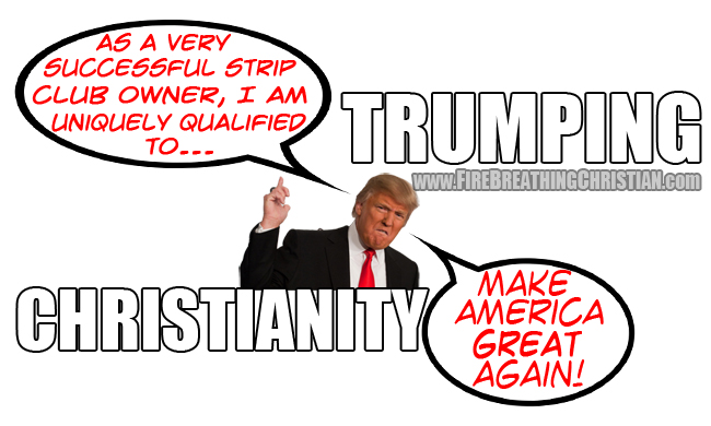 TrumpingChristianity650pw