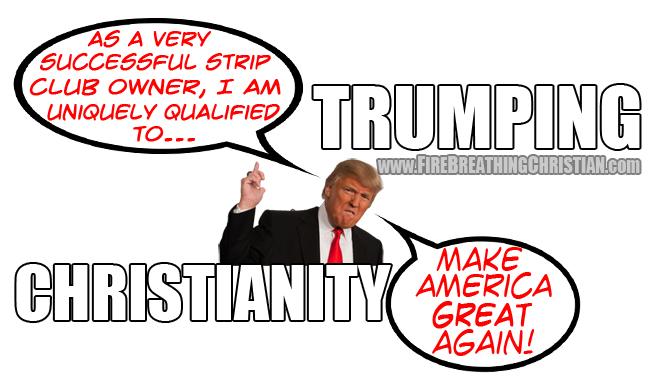 TrumpingChristianity650pw