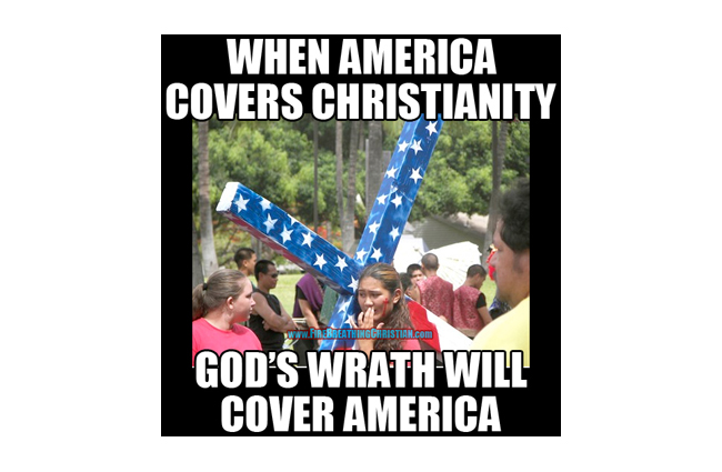 AmericaCoversChristianity650pw