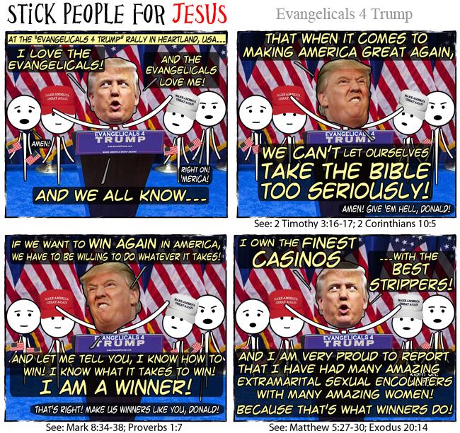 ComicFeb27-2016-Evangelicals4TrumpPart1of2