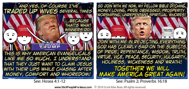 ComicFeb27-2016-Evangelicals4TrumpPart2of2