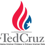 Taking an honest, biblical sledgehammer to Ted Cruz mythology. (Part 1)