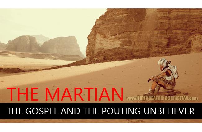 Martian650pw