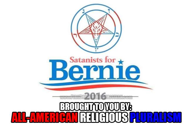 SatanistsForBernie650pw