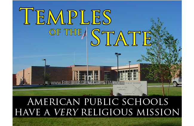 TemplesOfTheState650pw