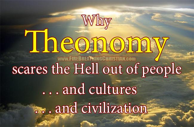 WhyTheonomyScares650pw