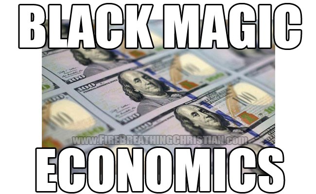 BlackMagicEconomics650pw