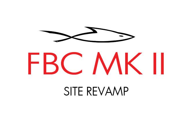 FBC MKII Pt1 650pw