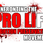 "Why are ""Pro-Life"" leaders preserving abortion in Oklahoma?"