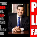 "A Christian Response to Russell Moore's ""Pro-Life"" Movement"