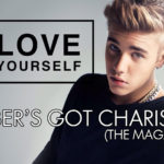 "Charisma magazine actually believes Justin Bieber is taking ""a bold stand for God""."