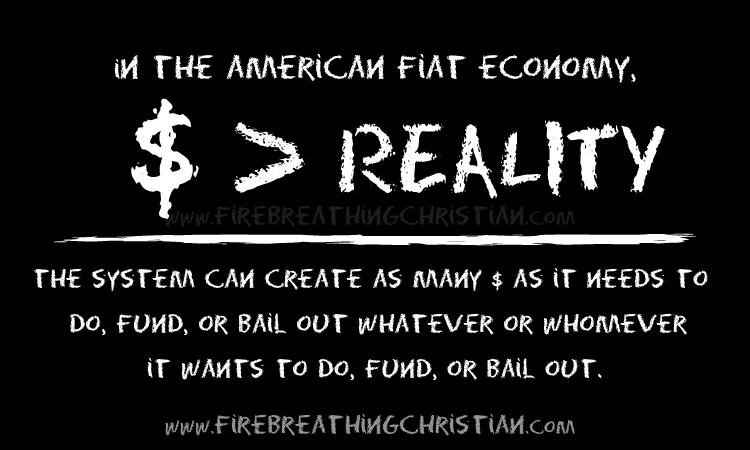 DollarReality