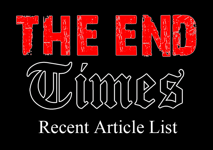 The Emd Times Recent Article List 700pw