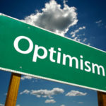 Our Gospel-Fueled Optimism