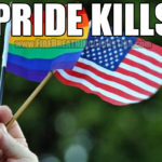 When God Shouts And Nobody Listens: 5 Glaring Truths Most Americans Will Ignore Even After Orlando