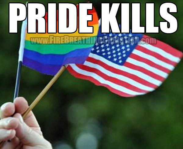 PrideKills