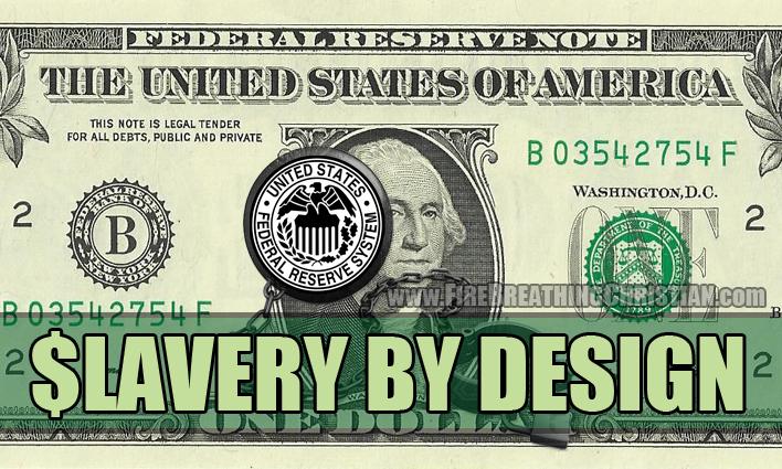 SlaveryByDesign