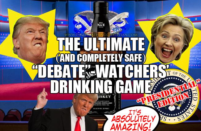 debatedrinkinggame