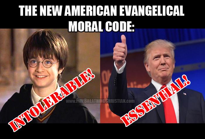 newevangelicalmoralcode