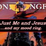 Beware The Lone Ranger Super-Critic