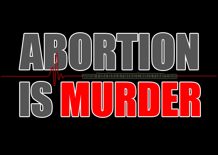 legal murder abortion essay Death resulting from legal abortion is a very rare occurrence and easy to measure in the first trimester, less that half of one percent of all abortion patients experience major complications (jaffe, lindheim, and lee 150.
