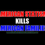 A Multigenerational Example: How The American State Purposefully Disables And Enslaves American Families