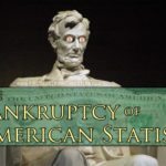 Economic Death Watch In The Land Of Lincoln