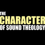 Christ-Centered Teaching Produces Christ-Like Character