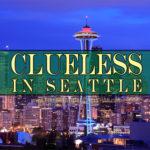 What Seattle's Socialist Insanity Tells Us About America's Socialist Insanity
