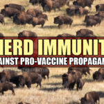 Building Herd Immunity Against Pro-Vaccine Propaganda
