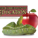 The Corruption Of Education