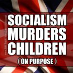 Britain Would Rather Murder A Child Than Expose Its Socialized Medical System To Competition