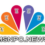 FBC Video Channel Update & New MSNPC News Channel