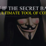 What If The Secret Ballot Is The Ultimate Tool Of Control?