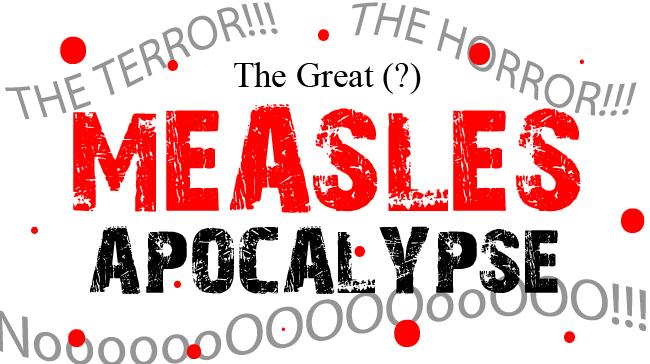 MeaslesApocalypse650pw