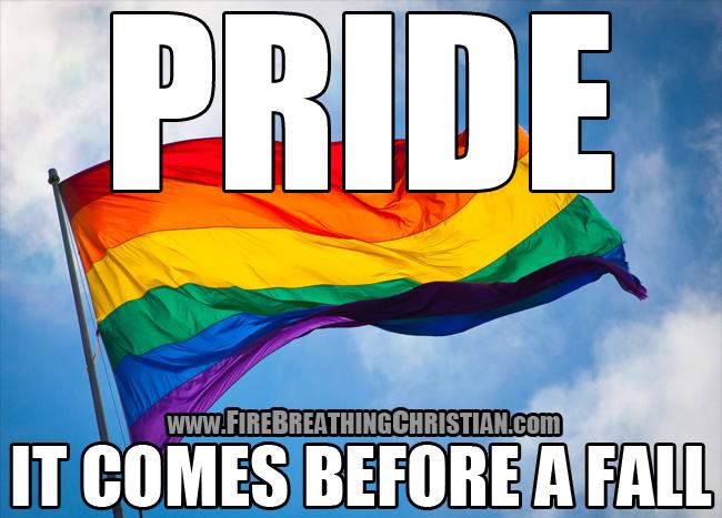 PrideFall650pw